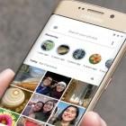 Bildverwaltung: Google Fotos ahmt mit Memories iOS-13-Funktion nach