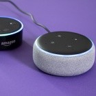 Alexa Answers: Nutzer smarter Lautsprecher sollen Alexa Wissen beibringen