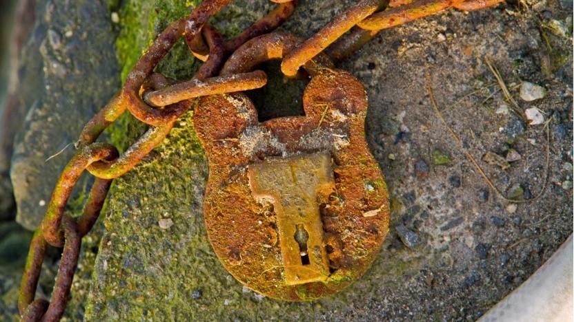 Verschlüsselung: Firefox-Nightly soll altes TLS abschalten - Golem.de