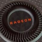 Radeon Software 19.9.2: AMD bringt Image Sharpening für ältere Radeons
