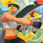 Nintendo Switch: Mit der Macht des Rings den Bodybuilder-Drachen bekämpfen