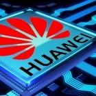 US-Boykott: Huawei macht allen asiatischen Chipherstellern Kaufzusagen