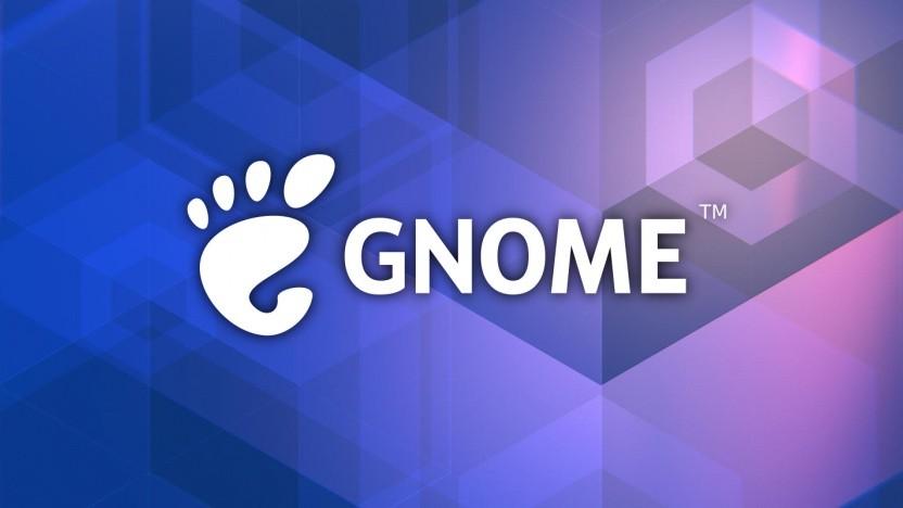 Gnome 3.34 ist erschienen.