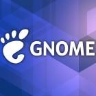 Desktop: Gnome 3.34 verbessert Browser und Flatpak