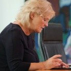 Justizministerin: Kein Klarnamenzwang, aber Identifizierbarkeit im Netz