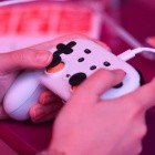 Spielebranche: Weiterhin keine Förderung für Entwickler durch den Bund