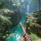Indiegames-Rundschau: Überleben im Dschungel und tausend Tode im Dunkeln