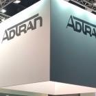 Handelskrieg: US-Firma Adtran bietet 5G-Technik
