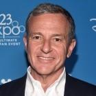 Apple TV+: Disney-Chef tritt aus Apple-Verwaltungsrat zurück