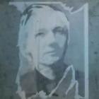 Wikileaks: Assange kommt nicht frei