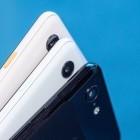 Pixel: Googles neue Kamera-App vom Pixel 4 geleakt