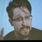 Biografie erscheint: Union lehnt Asyl für Snowden weiter ab