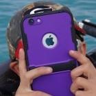 App-Store-Regeln: Apple schwächt Werbe- und Tracking-Verbot für Kinder-Apps ab