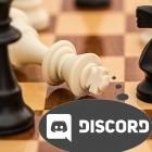 """Spieledienst: """"Niemand hat auf Discord angebotene Spiele gespielt"""""""
