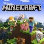 Microsoft: Minecraft hat 112 Millionen Spieler im Monat
