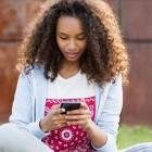 """Stiftung Warentest: Bundesnetzagentur """"blind"""" für Abofallen im Mobilfunk"""