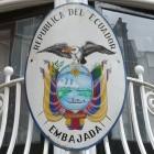 Datenleck: Persönliche Daten von Ecuadors Bürgern ungeschützt im Netz
