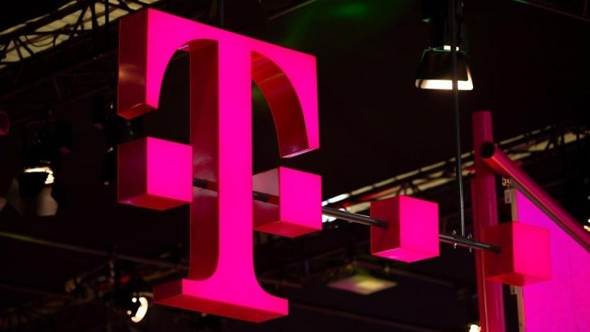 Behördenmitarbeiter dürfen Vertrauliches mit der Mobile Encryption App der Telekom kommunizieren.