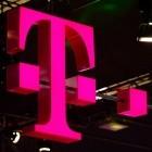 BSI: iOS-App der Telekom für vertrauliche Gespräche freigegeben