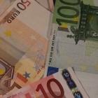 Adyen: Ebay Deutschland kassiert nun selbst
