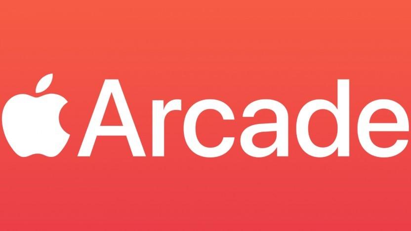 Apple Arcade ist für Betatester bereits verfügbar.