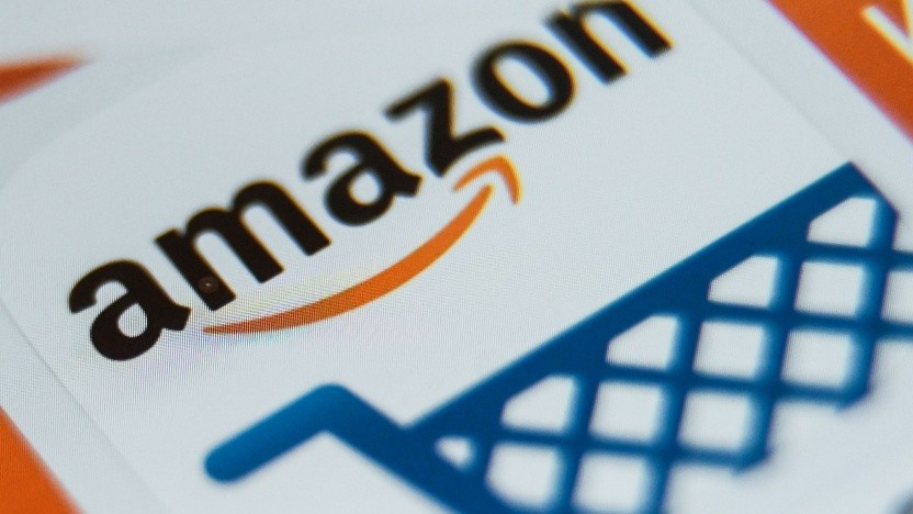 Streit um die Gewichtung in den Amazon-Suchergebnissen