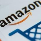 Fire TV, Echo und Kindle: Amazon soll Eigenmarken in Suchergebnissen bevorzugen