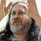 GNU-Gründer: Richard Stallman tritt von MIT- und FSF-Position zurück