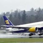 IFPL: Bluetooth-Kopplung in der Flugzeugarmlehne