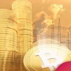 Kryptomining: Wie Bitcoin die Klimakrise anheizt