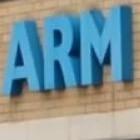 ARM Flexible Access: Wissenschaftler können ARMs IP kostenlos nutzen