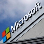 MSVC: Microsoft legt Standardbibliothek für C++ offen