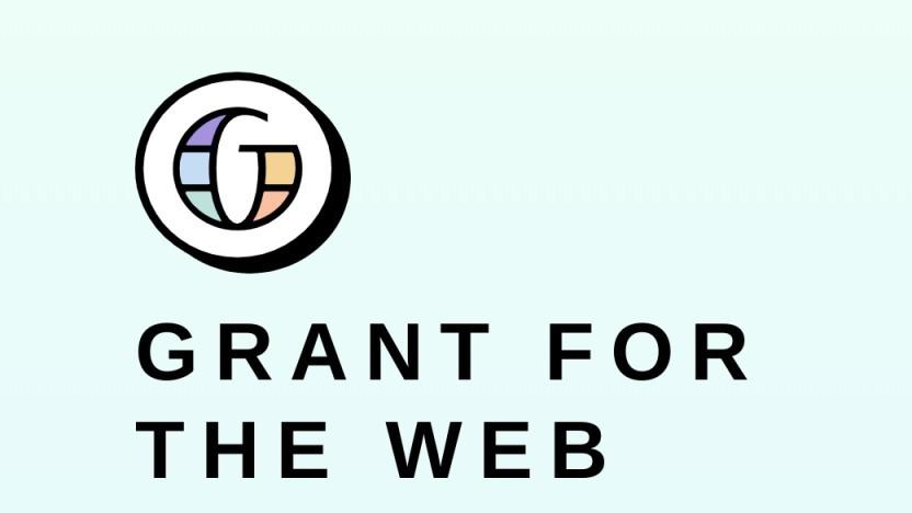 Mit dem Grant for the Web suchen Mozilla und andere nach neuen Finanzierungsmöglichkeiten im Web.