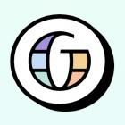 Grant for the Web: Mozilla und Creative Commons suchen Geschäftsmodelle im Web