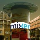 Mixer: Microsoft integriert Werbebanner in seine Streamingplattform