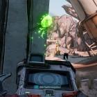 Gearbox: Borderlands 3 startet mit vielen Bugs und Lags