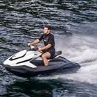 Taiga Motors Orca: Jet-Ski mit Elektromotor fährt zwei Stunden
