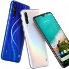 Smartphone: Xiaomis Mi A3 mit 48-Megapixel-Kamera kostet 250 Euro