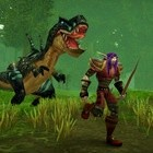 World of Warcraft Classic: Blizzard sperrt WOW-Spieler, die Exploit nutzen