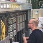 Deutscher Landkreistag: Landkreise fordern 12 Milliarden Euro für schnelles Internet
