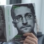 Klage eingereicht: USA wollen Snowdens Buchhonorar beschlagnahmen