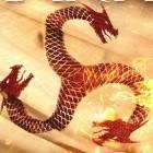George R.R. Martin: Autor bestätigt dritte Game-of-Thrones-Serie mit Drachen