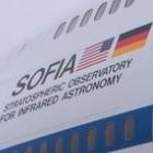 Fliegende Sternwarte: Sofia startet Forschungsflug ab Stuttgart