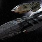 Science Fiction: Neuauflage von Battlestar Galactica soll kommen