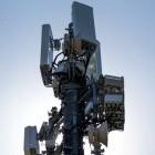 UPC: Größter Kabelnetzbetreiber führt 1 GBit/s im ganzen Netz ein