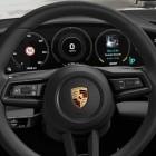 Elektroauto: Porsche Taycan hat einen Soundgenerator in der Aufpreisliste