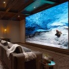 Crystal LED: Sonys 16K-Wanddisplay kostet 5,7 Millionen US-Dollar