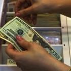 Onlinehandel: Amazon nimmt Bargeld an