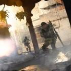 COD: Activision erklärt Crossplay für Modern Warfare