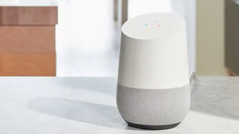 Eine bessere Stimme für den deutschen Google Assistant